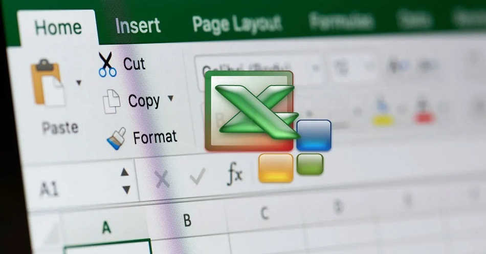 Suite microsoft office excel